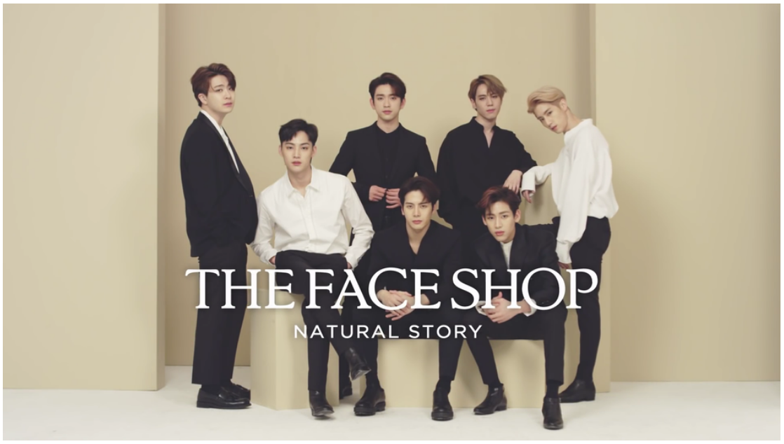thefaceshop1.png